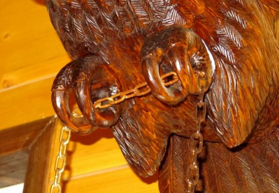 svetilnik-sova-reznaya-figura.3