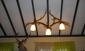 svetilnik-potolochnyj-dlinnyj-3-plafona