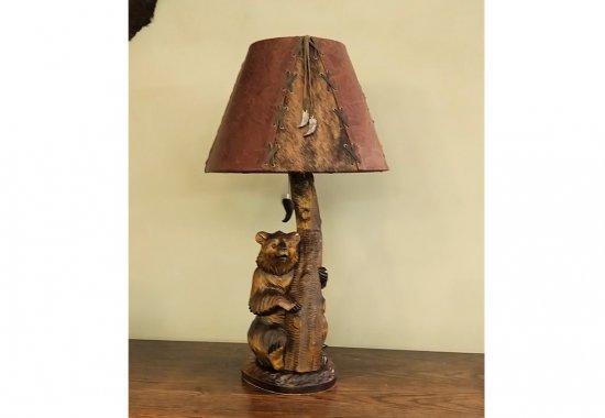 lampa-medved-reznoj