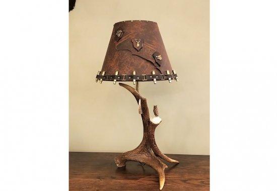lampa-okhota-gilzy