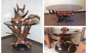 stoly-iz-rogov